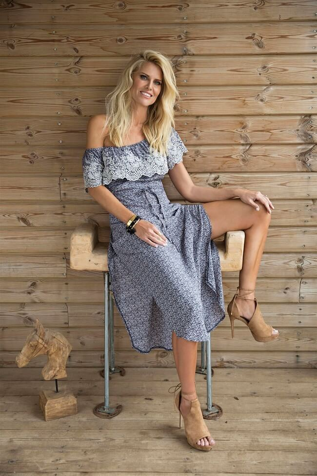 Aristo-Shmat-dress-200-Ils-photo-Shai-Yehezkel