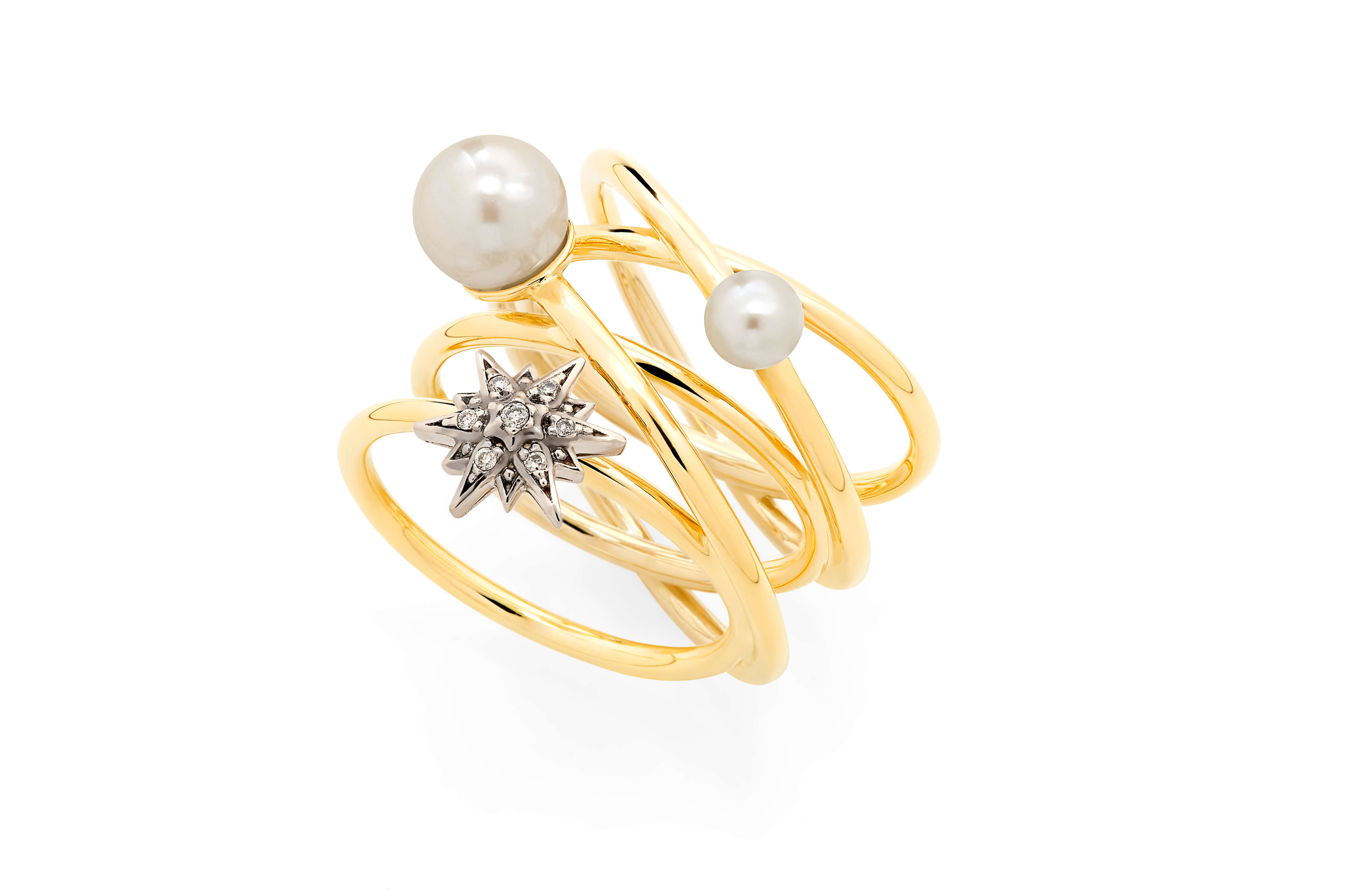 Pearls_of_Genesis_H.Stern_-_ring_in_18K_gold,_pearls_and_diamonds_(A2P_205198)