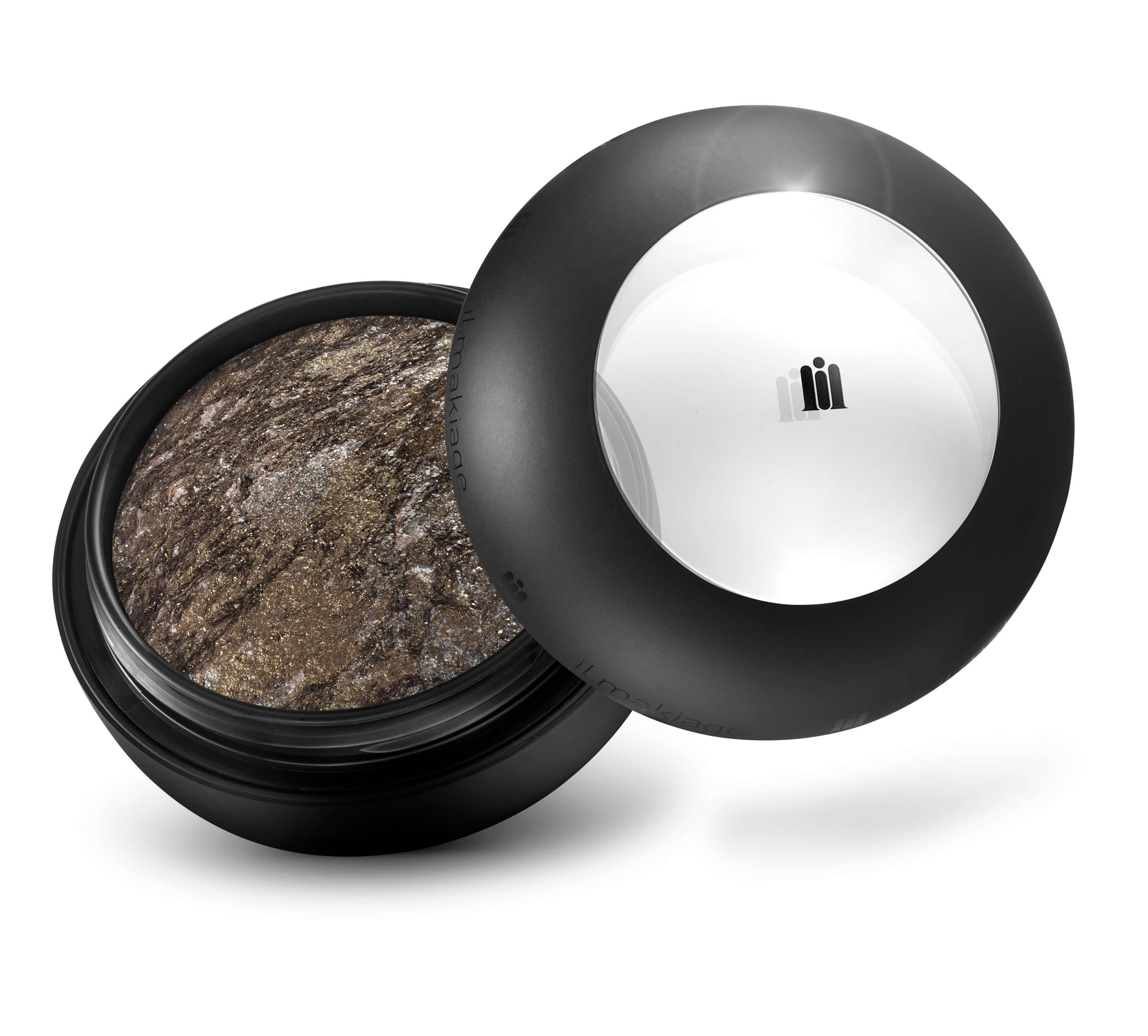 ILMAKIAGE_Mineral Baked Eye Shadow _Adele _150 NIS - Copy