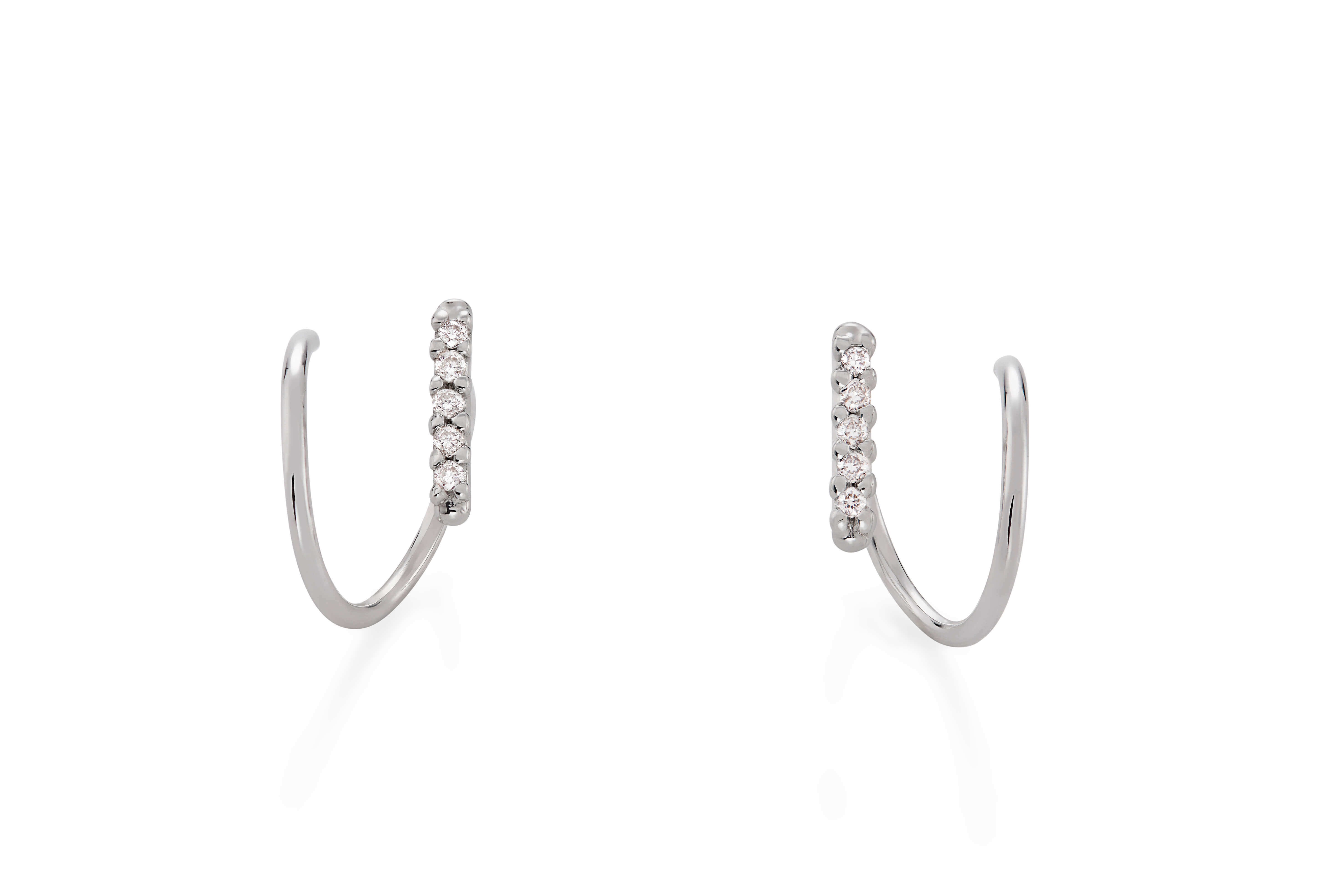 MyCollection_H.Stern_-_earrings_in_18K_white_gold_with_diamonds_accents_(B3B_209476)