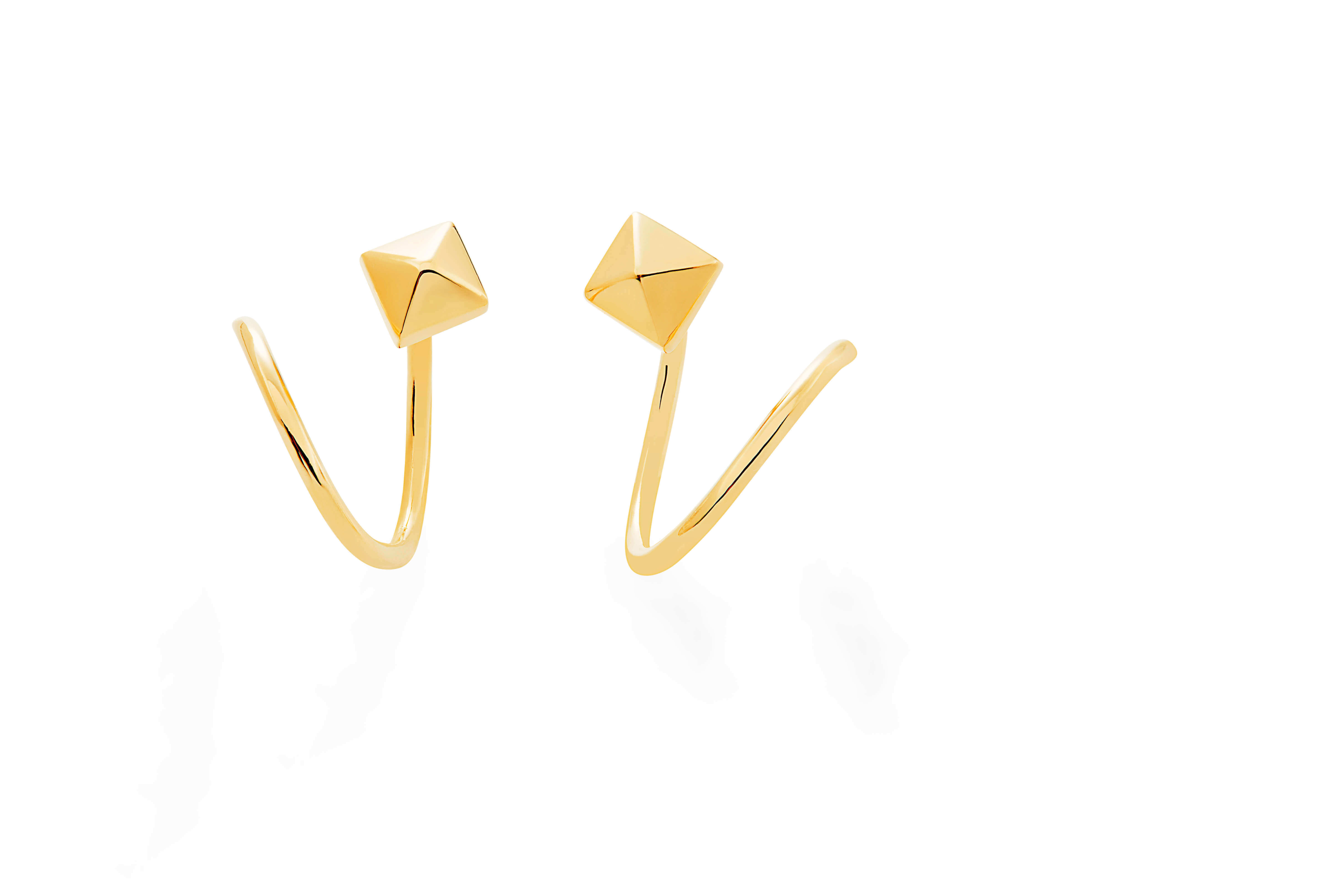 MyCollection_H.Stern_-_earrings_in_18K_yellow_gold_(B2O_209479)
