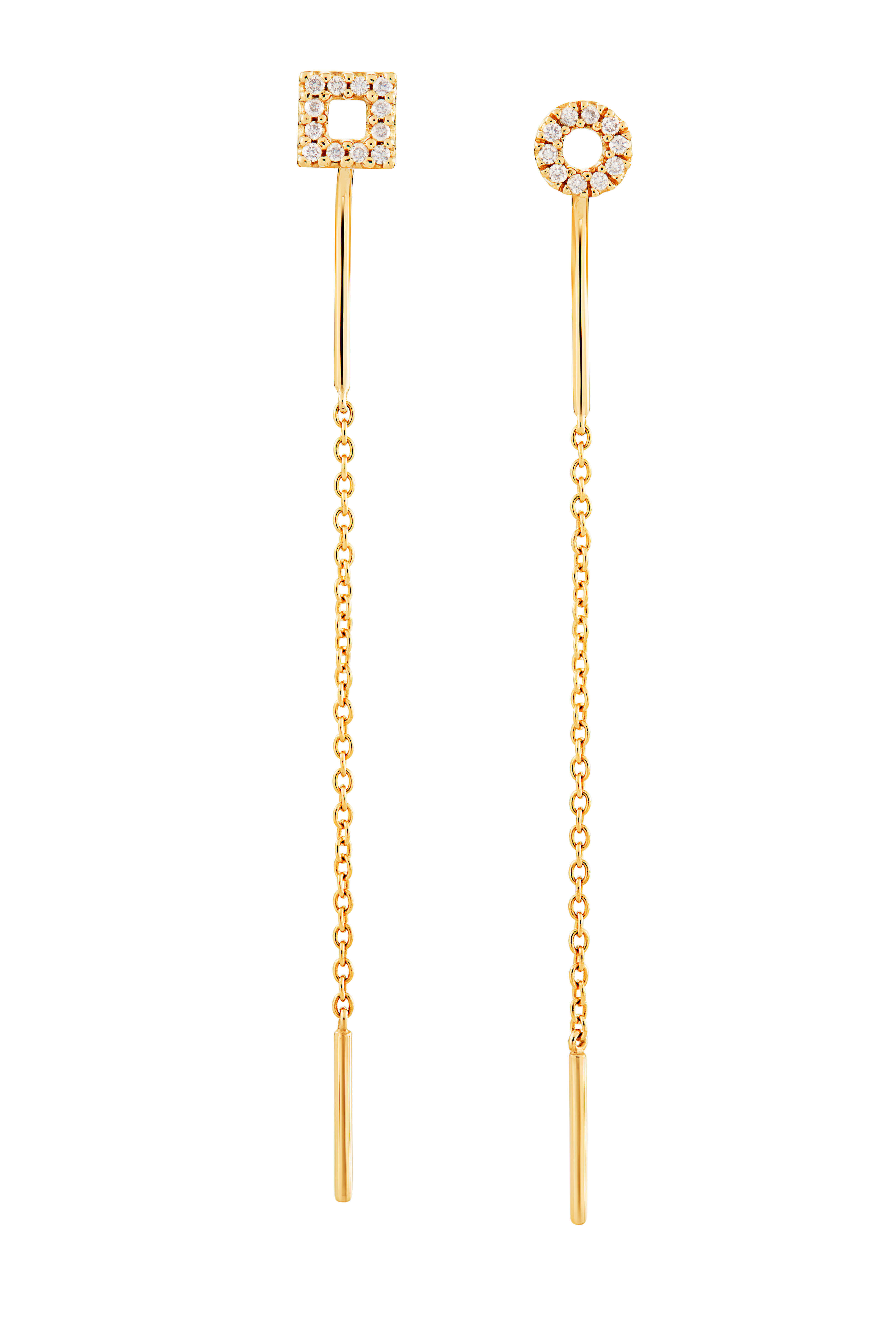 MyCollection_H.Stern_-_earrings_in_18K_yellow_gold_with_diamonds_accents_(B2B_209391)