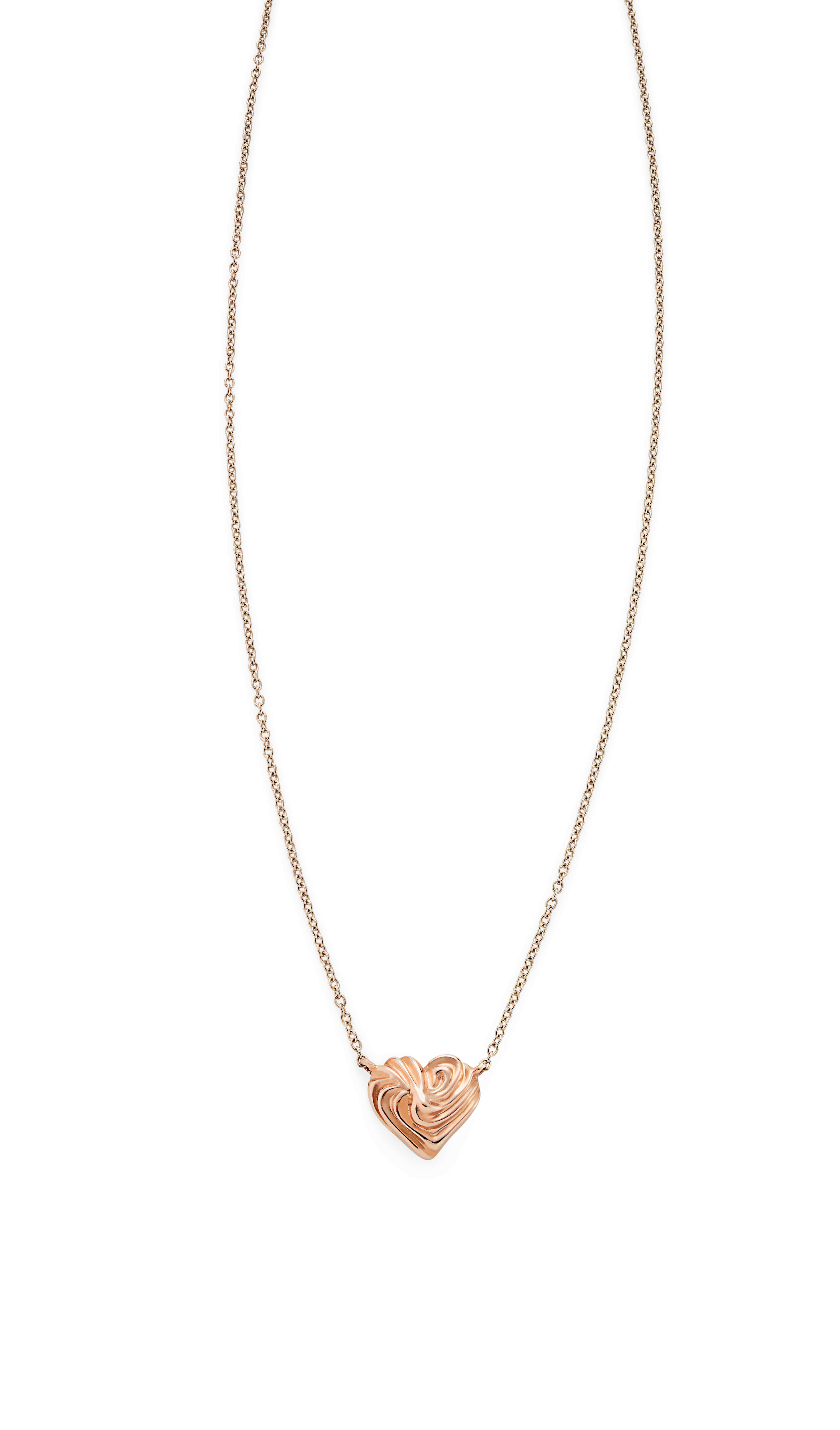 MyCollection_H.Stern_-_necklace_in_18K_rose_gold(PE0OV_209336)