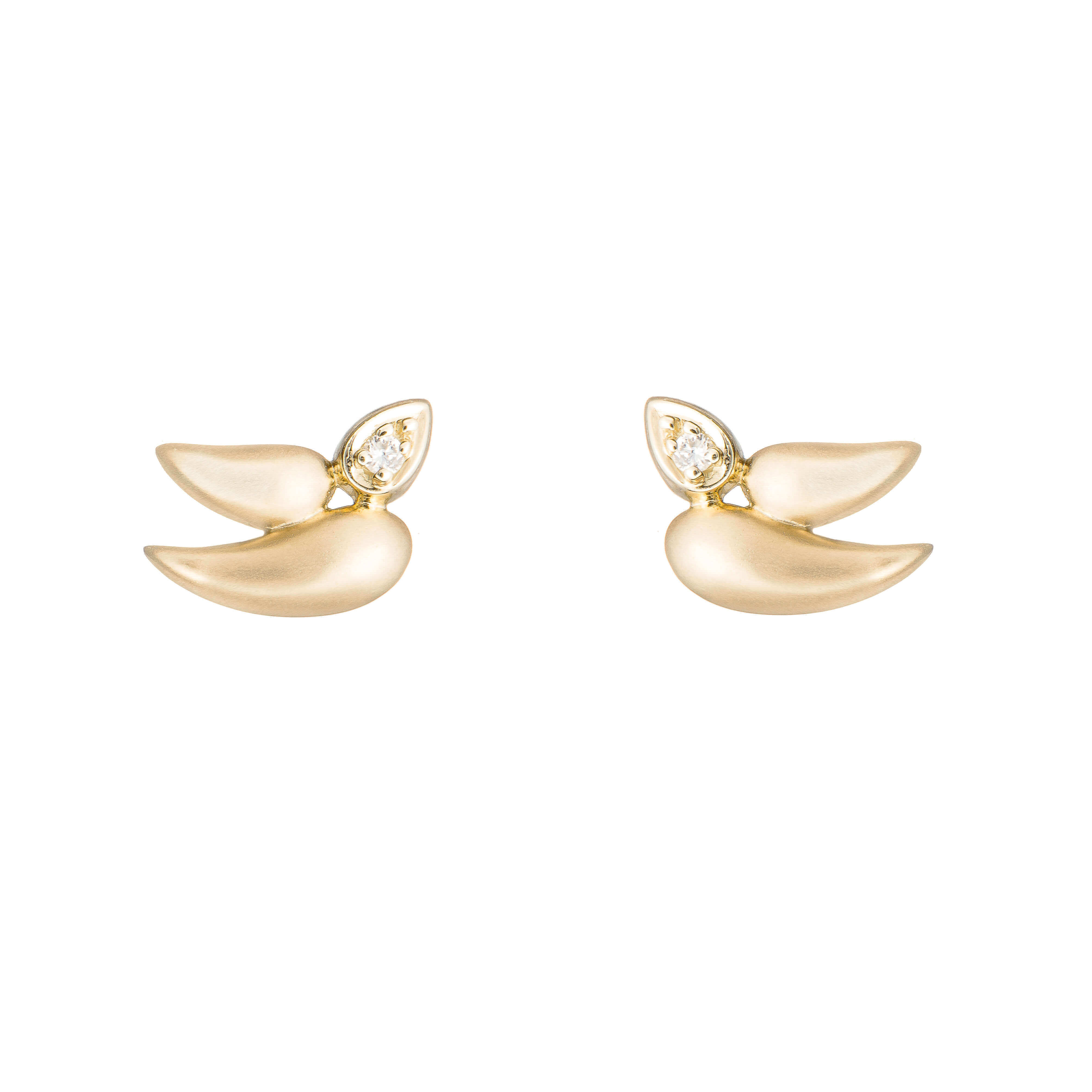 MyCollection_H.Stern_-_Peace_Dove_earrings_in_18K_yellow_gold_with_diamonds_(BE2B_205177)