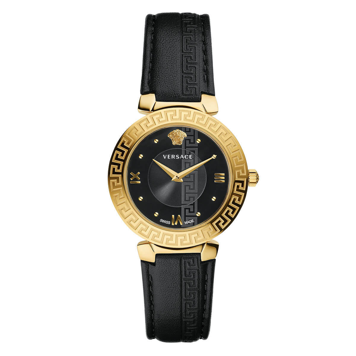 V1605_0017_Watches-versace-1