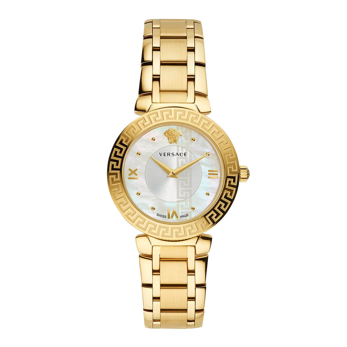 V1607-P0017_Daphnis_Watches_versace_1