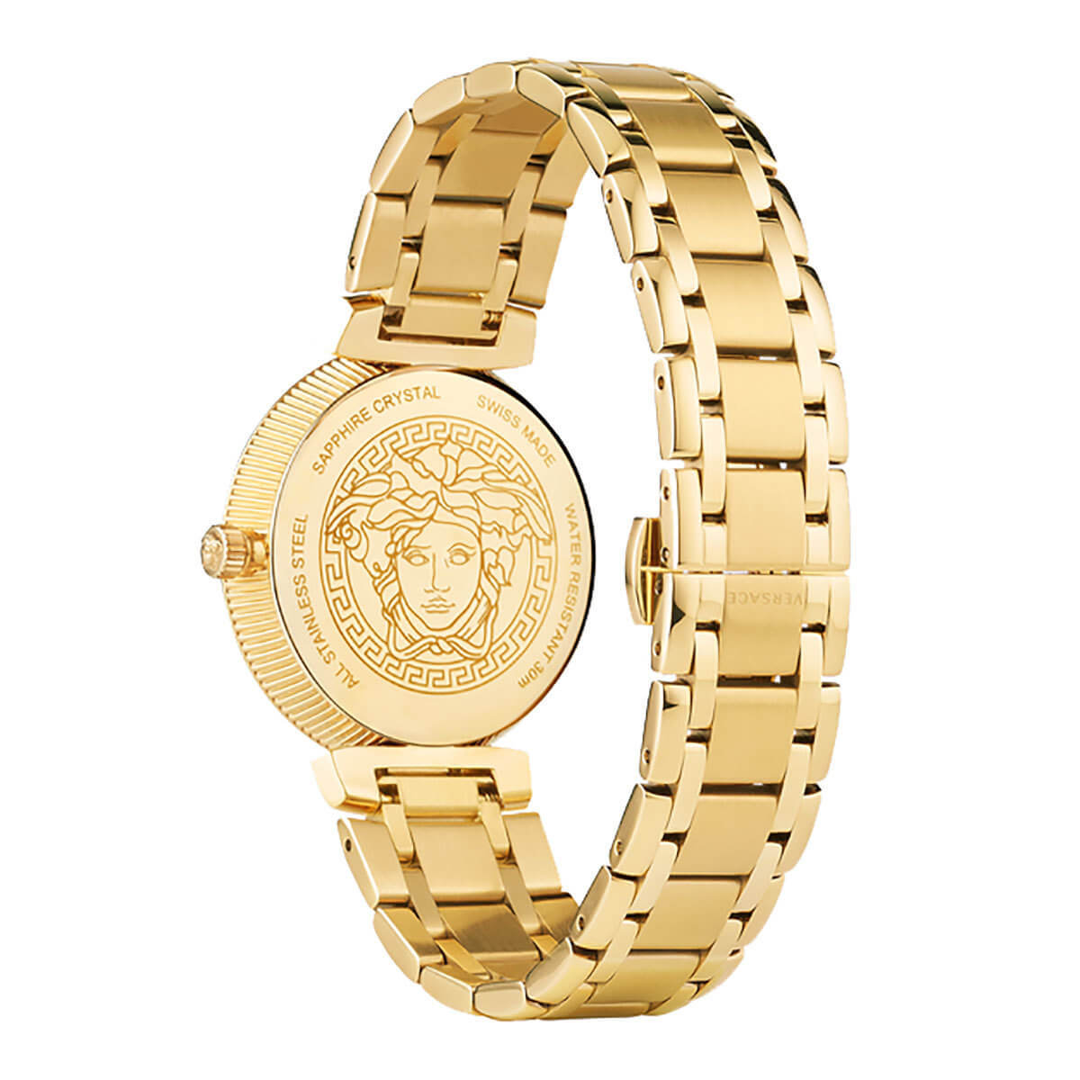 V1607-P0017_Daphnis_Watches_versace_2