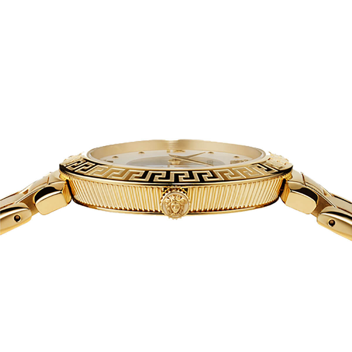 V1607-P0017_Daphnis_Watches_versace_3