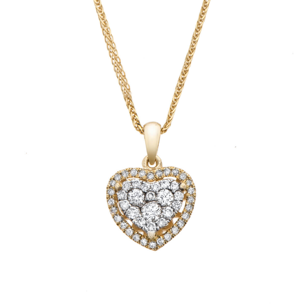 Diamonds_Pendant_PD3214Y