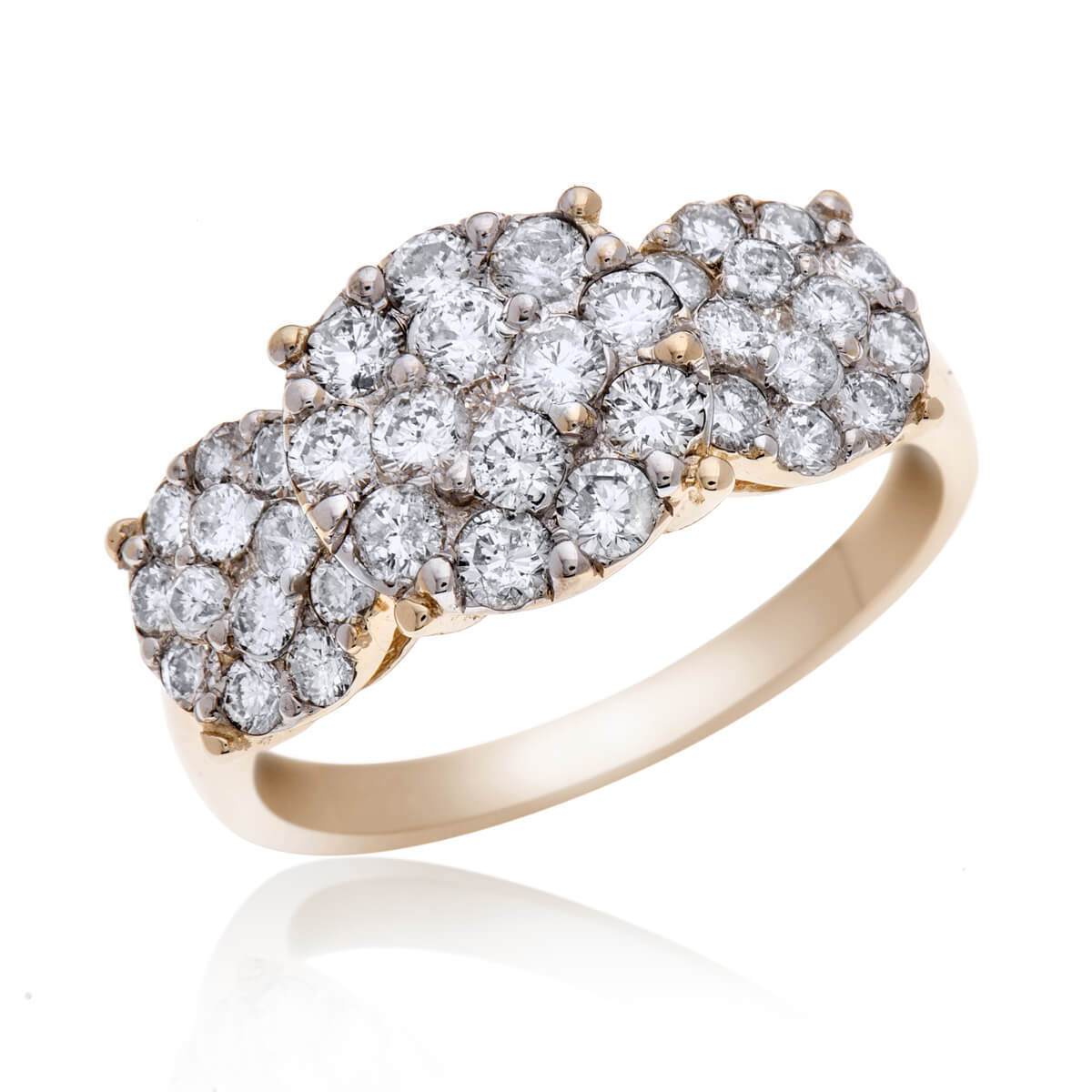 Diamonds_Ring_RD3358Y_1