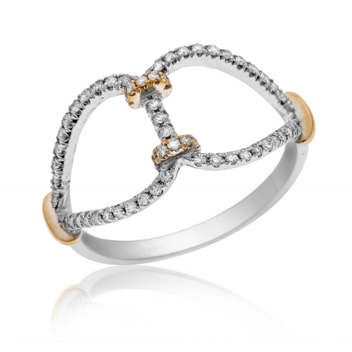 Diamonds_Ring_RD3364W_1