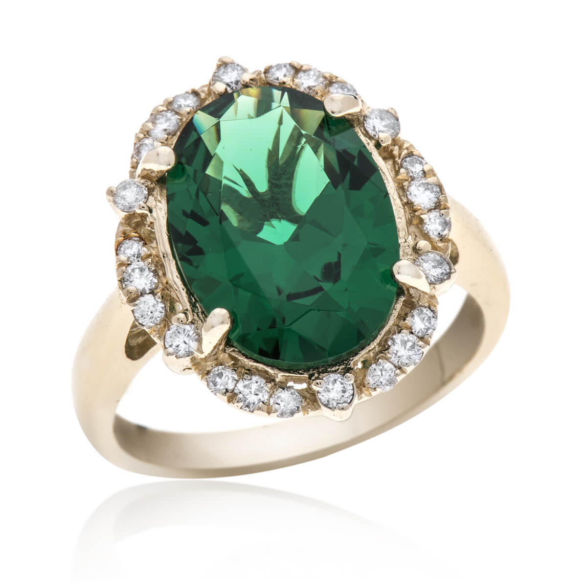 Emerald_Diamonds_Ring_RD2756EMSY_1
