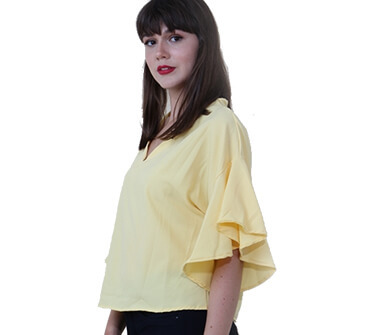 YELLOW_SHIRT