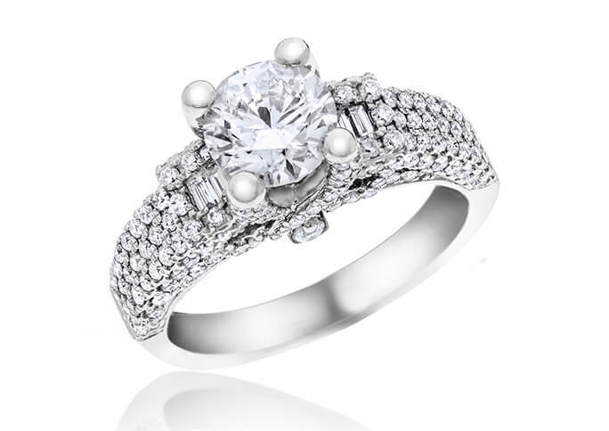 Diamond Ring_17943AAQBDRW_ANDROID_684x484