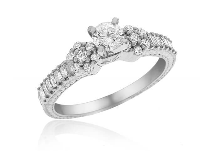 Diamond Ring_G17026AKQBDRW_ANDROID_684x484