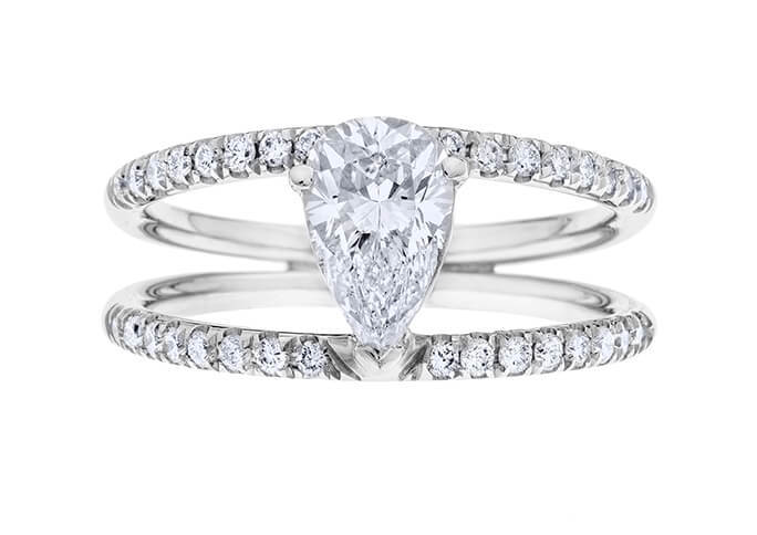 Diamond Ring_RD2150W_2_ANDROID_684x484