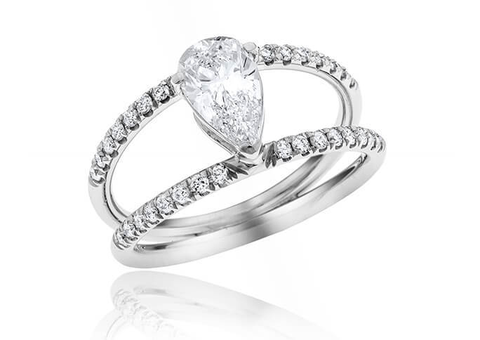 Diamond Ring_RD2150W_ANDROID_684x484