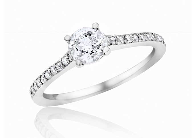 Diamond Ring_RD2260W_ANDROID_684x484