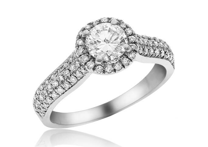 Diamond Ring_RD2654W_ANDROID_684x484
