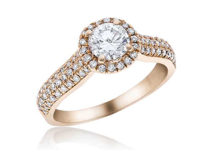 Diamond Ring_RD2654Y_ANDROID_684x484