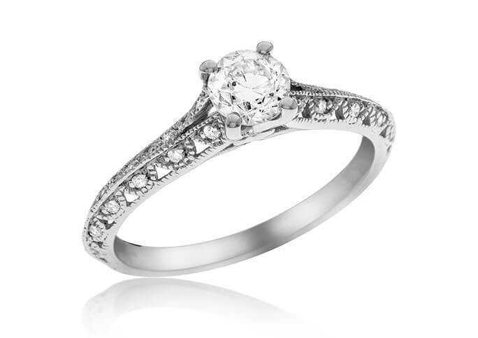 Diamond Ring_RD3242W_ANDROID_684x484