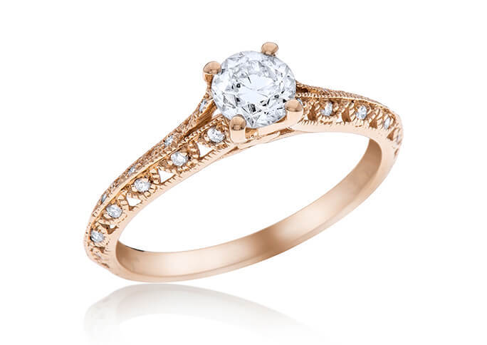 Diamond Ring_RD3242Y_ANDROID_684x484