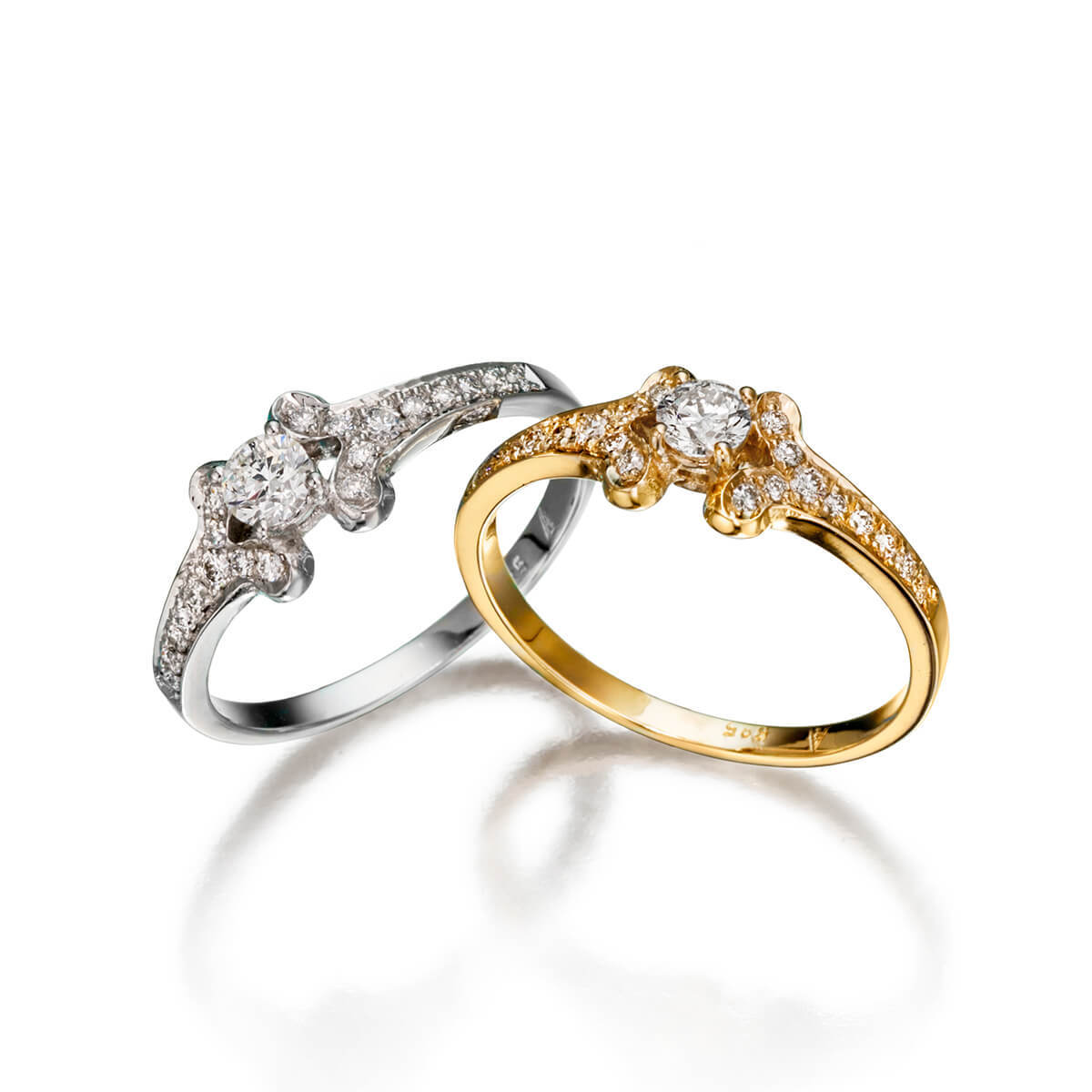 Diamond Ring_RD2483