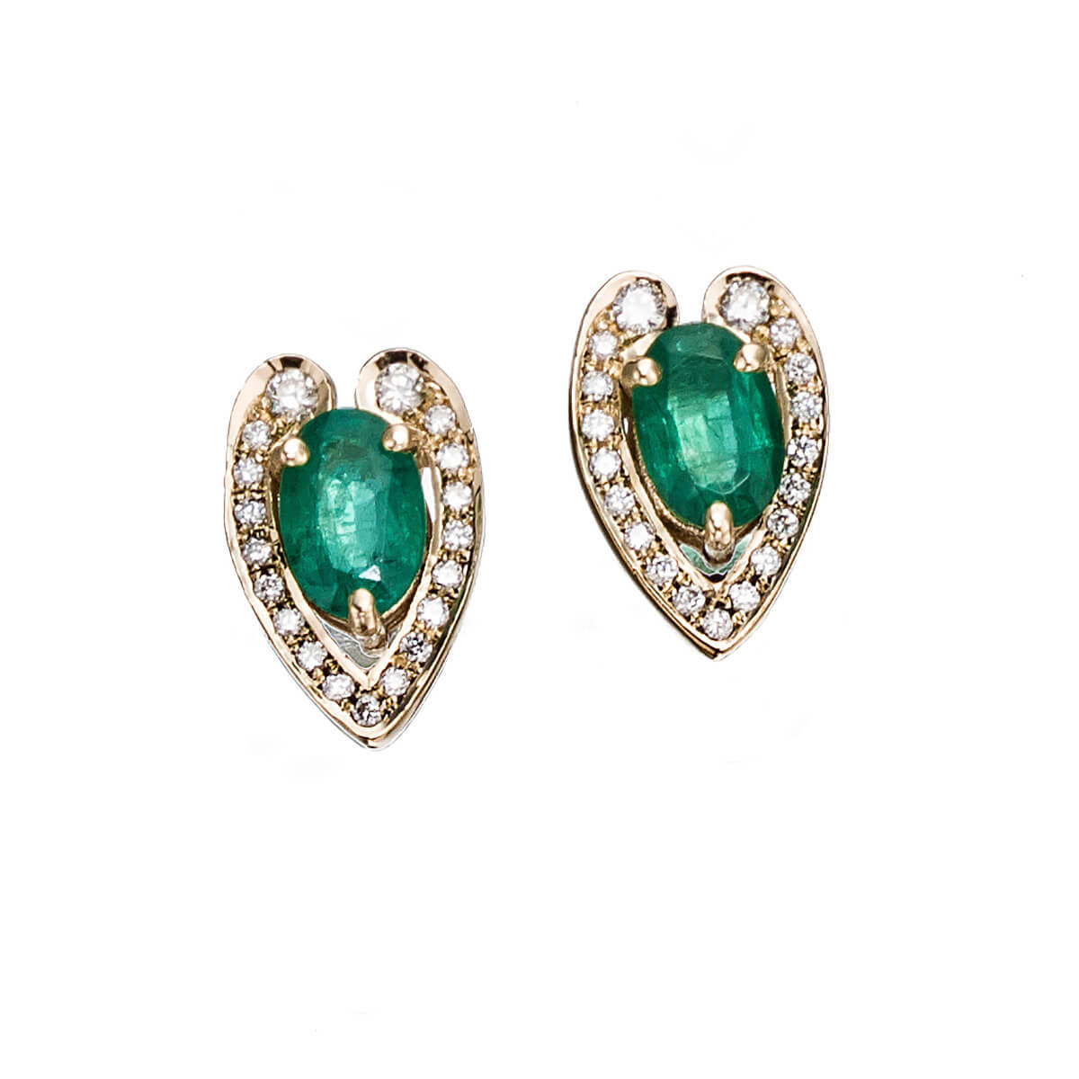 diamond-gems-earrings-ED2747EM.SY_.1