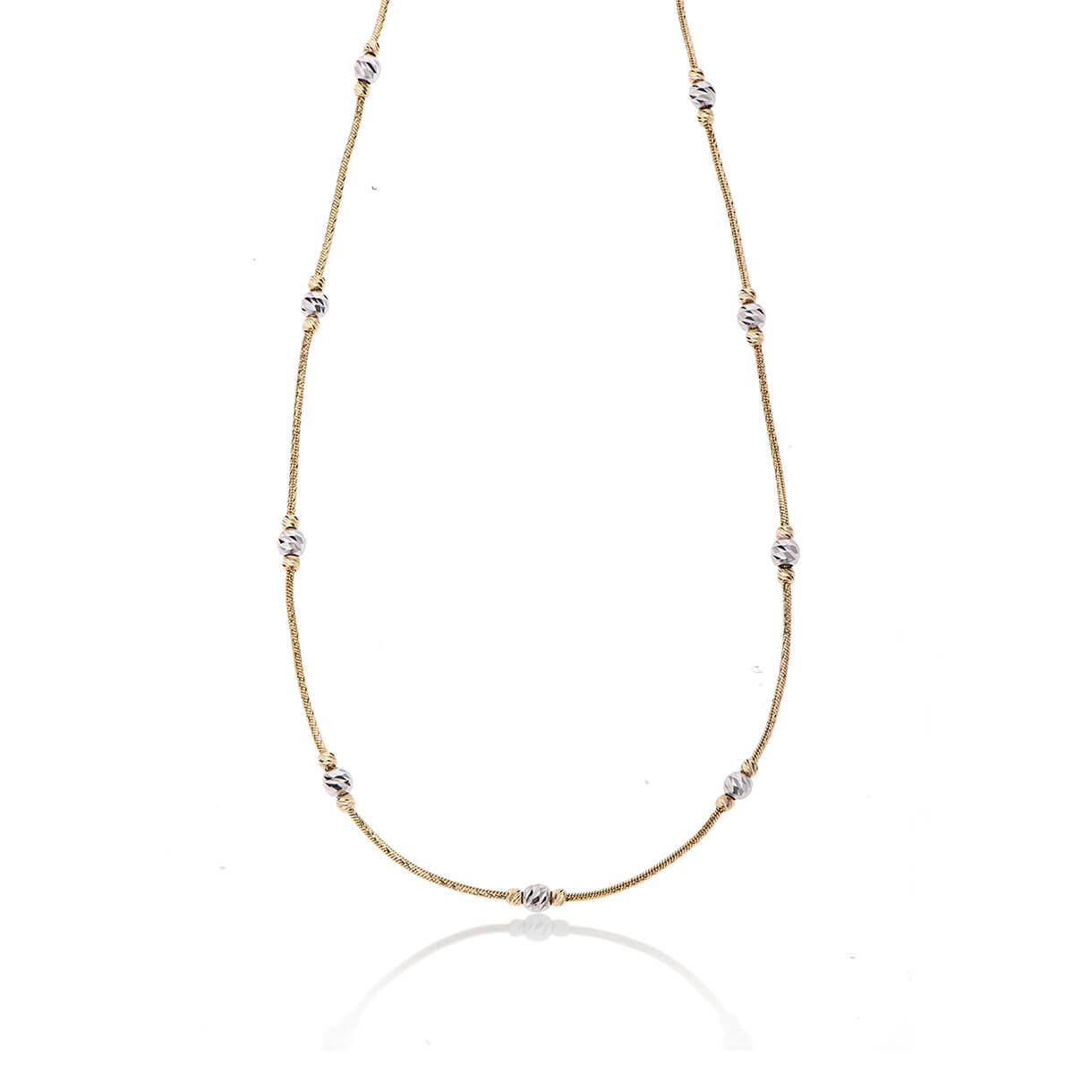 Necklace_C2328782-45
