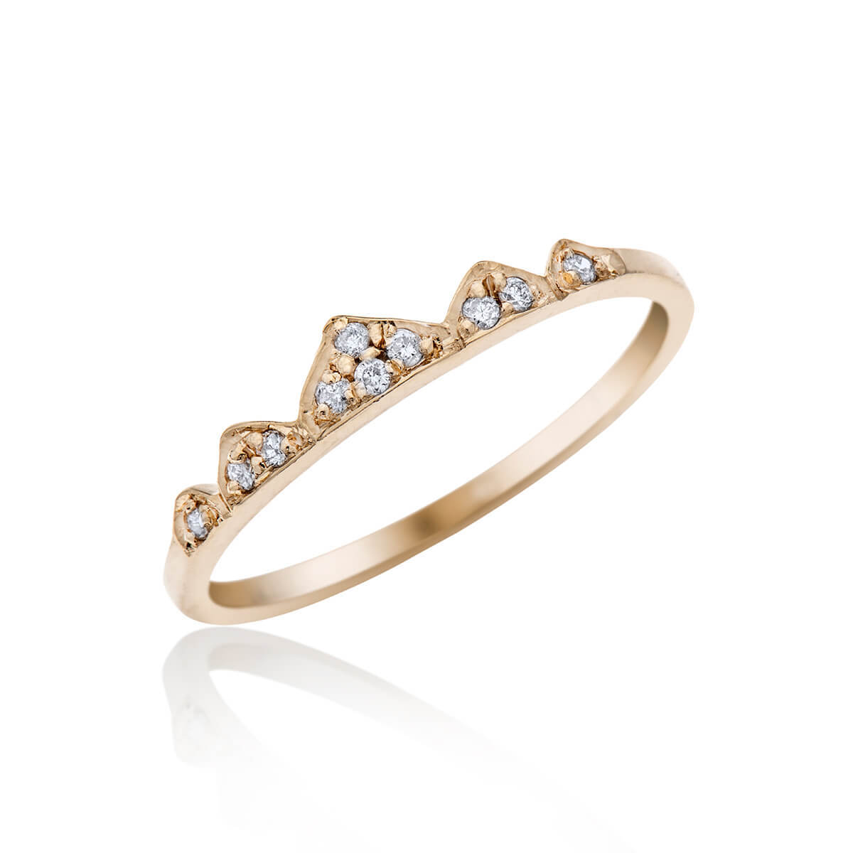 Diamond Ring_RD3449Y-1