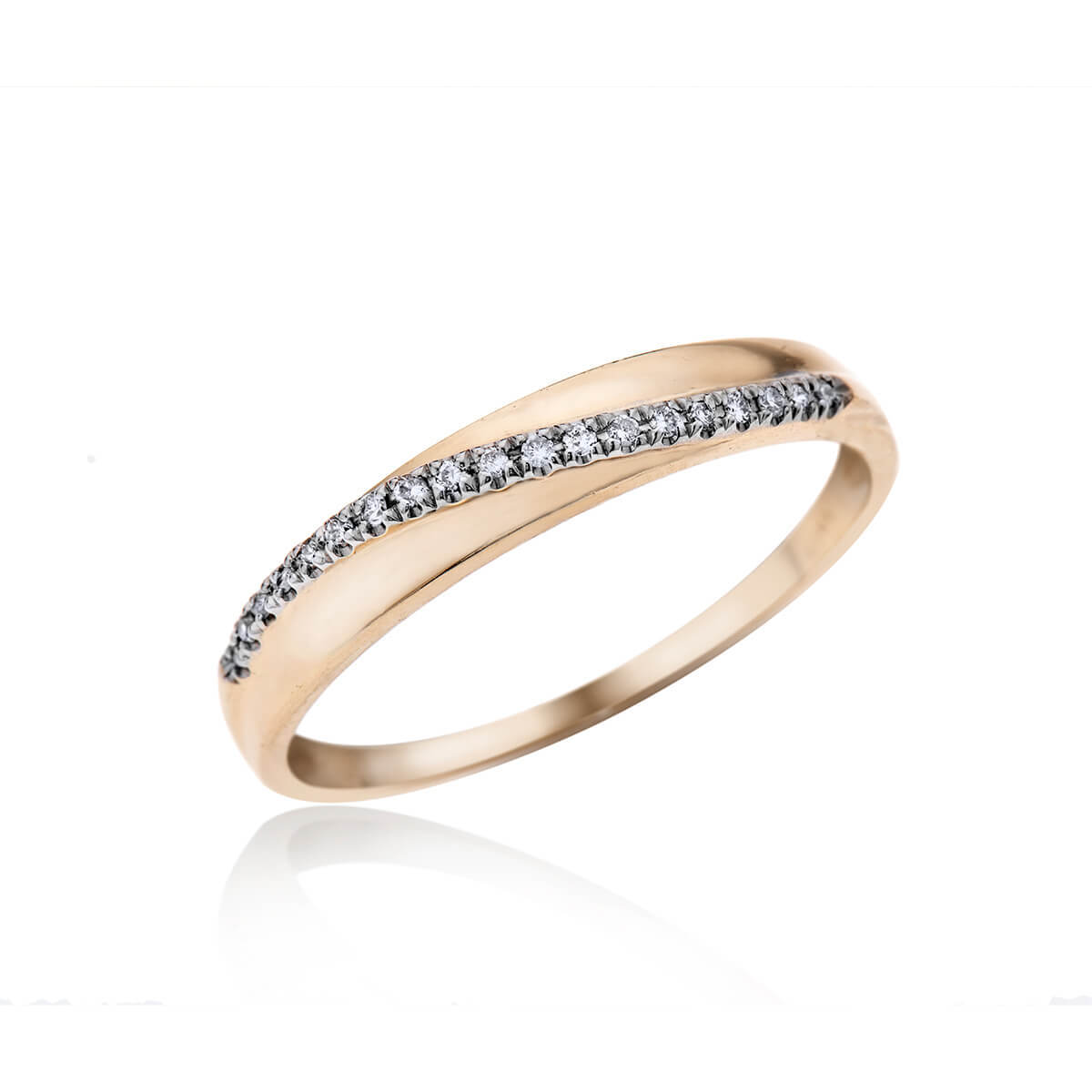 Diamond Ring_RD3472
